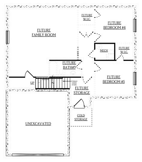 carleton floor plans carleton home floor plan visionary homes