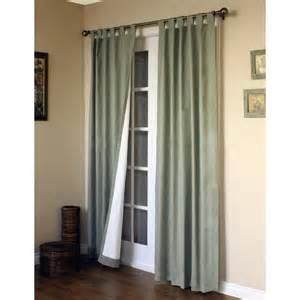 drapes for sliding door curtains for sliding glass doors photos