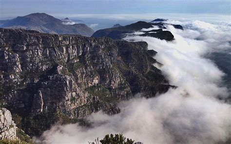 where is table mountain 10 tips for visiting table mountain the in cape