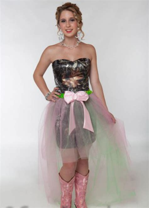 Prom Dresses Ugly   Plus Size Masquerade Dresses