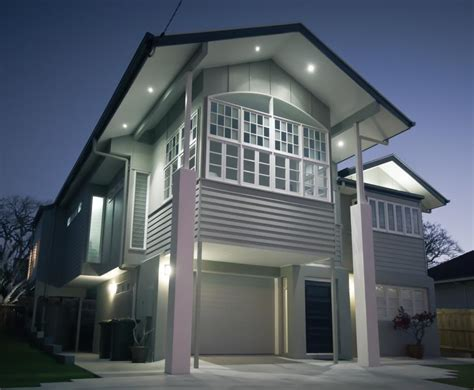 home designs south east queensland brisbane s quot number 1 quot architect brisbane bayside