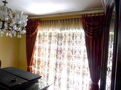 Spanish Style Home Interior diana mendez interior design