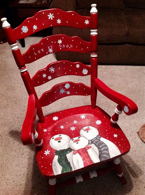 painted chair ideas painted chairs with themes dixcie s painted