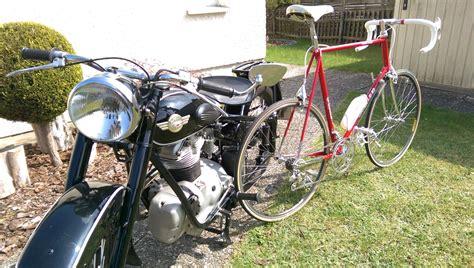 Alte Motorrad Rahmen by Biete Alte R 228 Der Rahmen Teile Seite 4177 Rennrad News De
