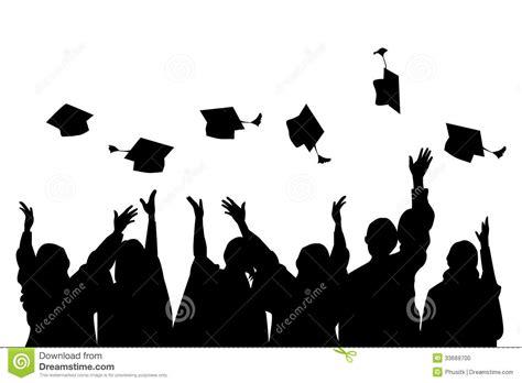 grad images graduation clipart 101 clip