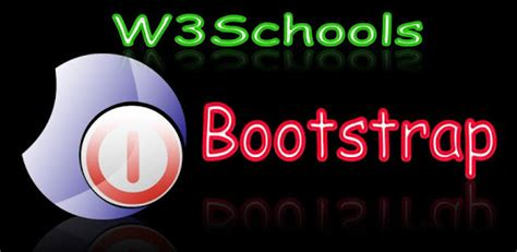 tutorial bootstrap offline download w3schools bootstrap offline for pc