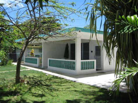 Rincon Vacation Rentals And Villas The Tourism Rincon House Rentals