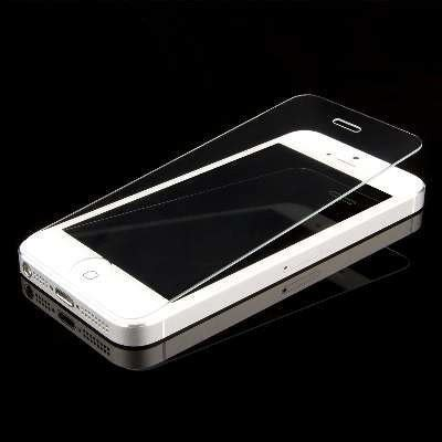 Tempered Glass For Samsung S3 Sp screen protector tempered glass voor iphone 5 5s 5c se