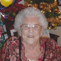 obituary for cora d bast lind family funeral