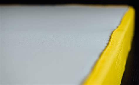 matratze gewicht premium matratze aus gro 223 britannien raumideen org