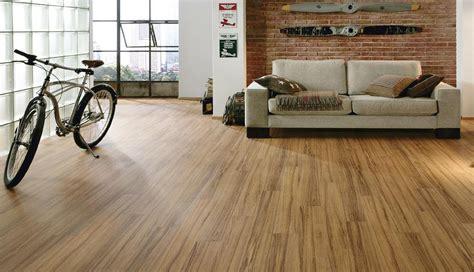 laminaat vloeren laminaat vloerenjenm houten vloeren leiderdorp