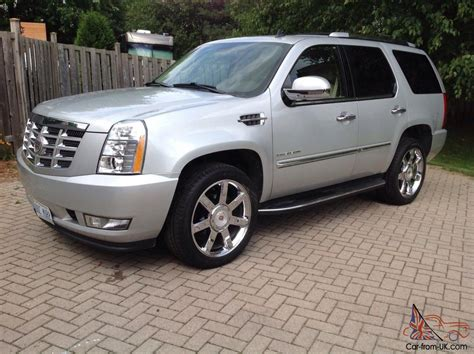 cadillac other base sport utility 4 door