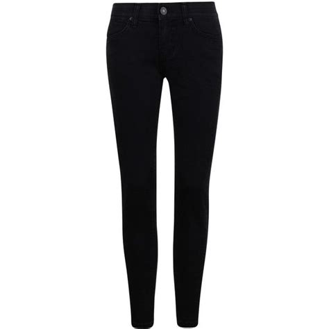 Band Waist Slim Fit 63 best my polyvore finds images on stud