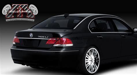 Folie 3m Auto by Autof 243 Lie 3m Black S Mont 225 žou Zamenej Sk
