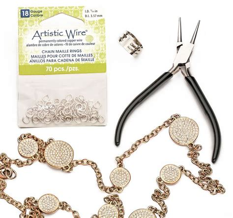 how to make costume jewelry at home 17 best images about jewelry repair on costume