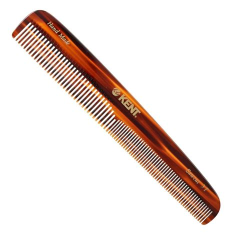 Kent The Handmade Comb - www 1beauty us 1beauty us