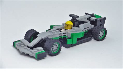 f1 lego the s best photos of f1 and moc flickr hive mind