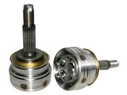 cv joints shox suspension centre