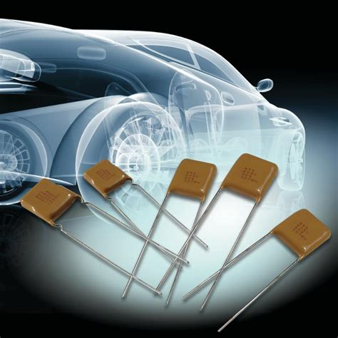 avx automotive capacitors avx grade capacitors 28 images avx releases new mm series grade mlccs energy automotive