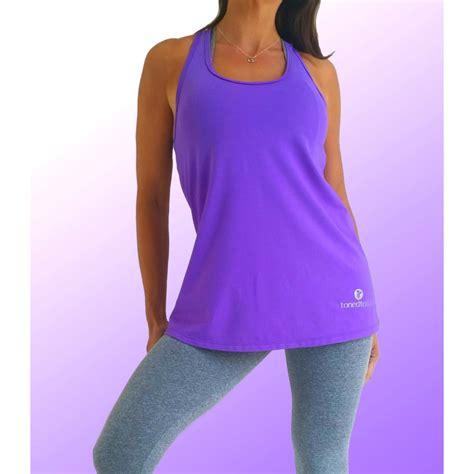 swing style tops beautiful swing vest top training vest running vest gym top