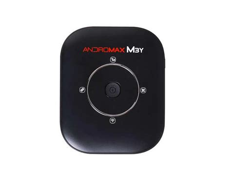 Wifi Andromax M3y electronic city smartfren andromax mifi lte m3y black mst m26zhjkt