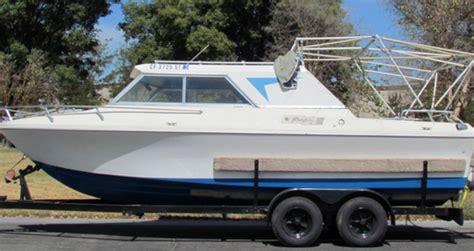 fiberform boats fiberform boat covers