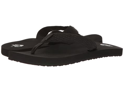 reef smoothy sandals reef smoothy zappos free shipping both ways