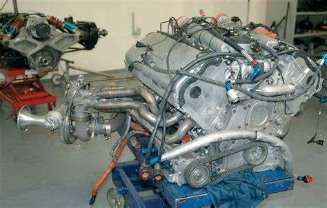 tdi engine  sale british automotive
