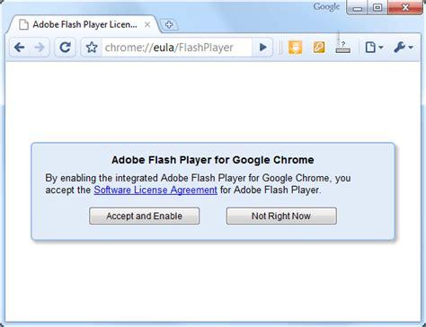 chrome update flash update flash player google chrome mac programadviser