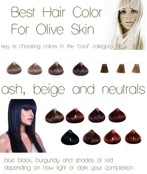 light olive skin foundation 19 best images about for my olive skin on pinterest