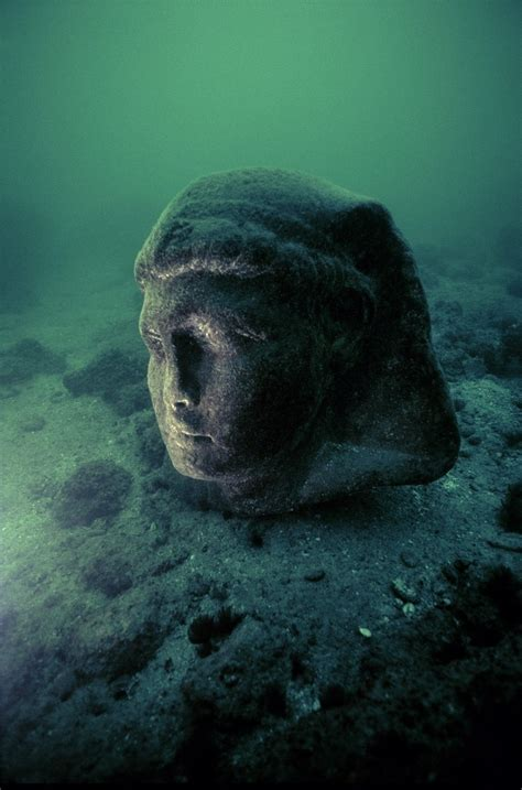 lost alexandria 24 best images about cleopatra exhibit has ended on lost underwater and