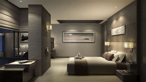 Moderne Babyzimmer by Modern Hotel Suite Www Pixshark Images Galleries