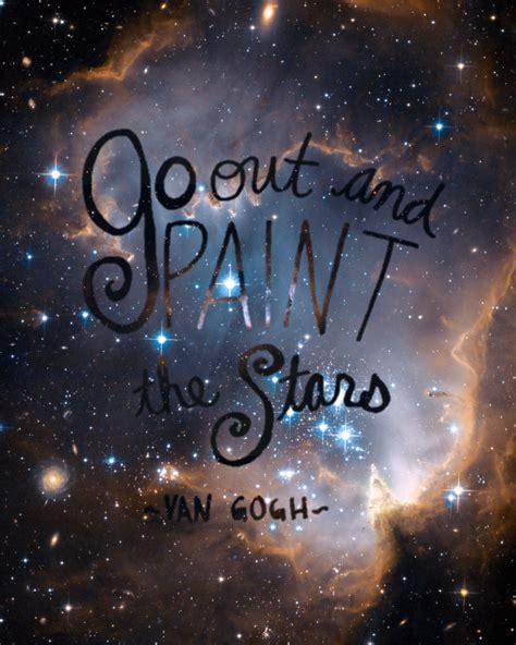 paint nite quotes at quotes quotesgram