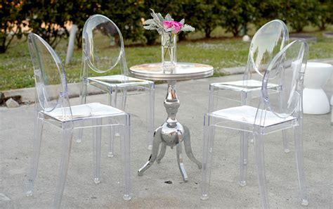 Rental Wedding Chairs by Rental Wedding Event Rental Furniture Niche