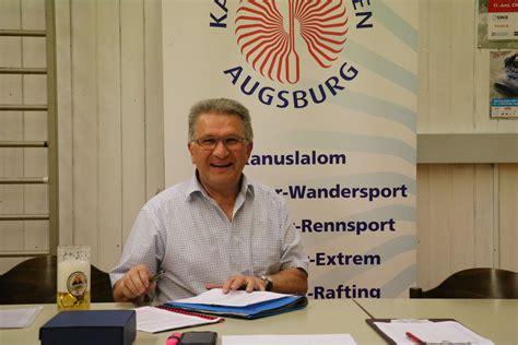 wann wurde microsoft gegründet f 246 rderverein in fester kanu schwaben augsburg e v