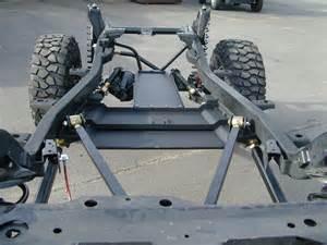Jeep Tj Arm Lift Kit Tj Arm Lift Kits 4 5 5 Inch Clayton Offroad