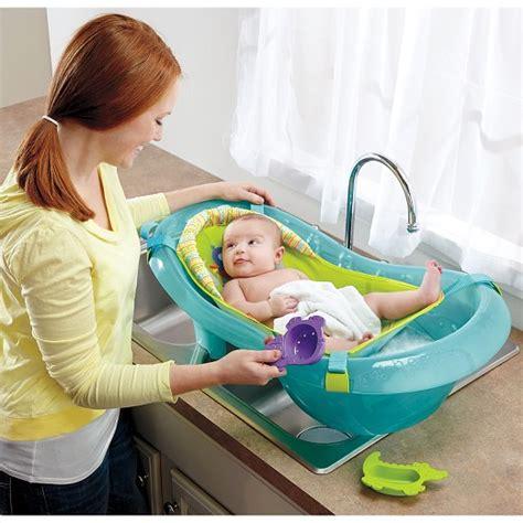 baby bathtub price fisher price 174 baby bath tub ocean blue target