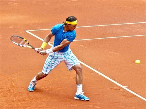 imagenes geniales de tenis cuotas y pron 243 sticos de tenis gratis en bettingexpert