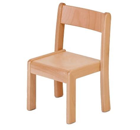 Stühle Mit Armlehne Holz by Holzstuhl Kindergarten Bestseller Shop F 252 R M 246 Bel Und