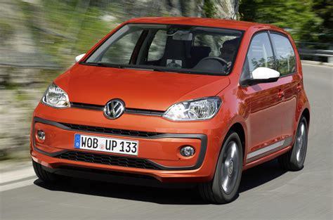 volkswagen up 2016 2016 volkswagen up 1 0 tsi review review autocar