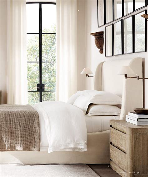 40 amazing modern bedroom wall color for awesome bedroom romantic master bedroom decorating idea romantic master