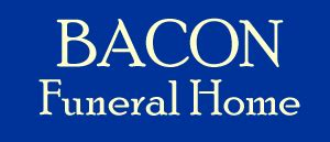 bacon funeral home willimantic ct legacy