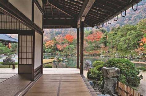 veranda bedeutung japanische zen g 228 rten medienservice architektur und