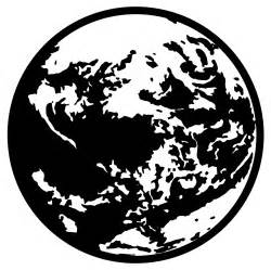 Mother zero logo 171 earthbound zero mother 1 171 forum 171 starmen net