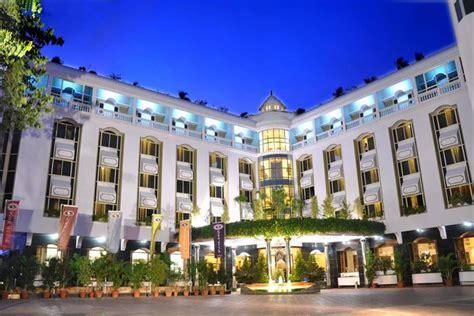 14 colombianas 10 venezolanas un hotel fachada mxico hotel sandesh the prince buscador de hoteles mysore india