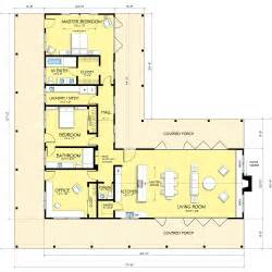 L Shaped Garage Designs house plans l shaped garage
