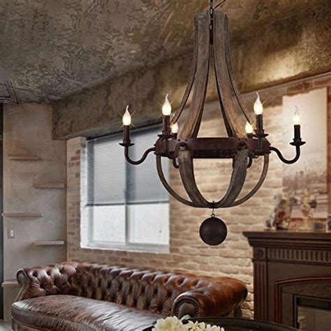 rustikales vintage schlafzimmer wohnzimmerlen archive m 246 bel24