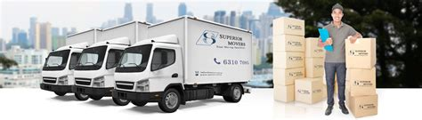 singapore house mover singapore house mover 28 images boxes box supplier home movers singapore