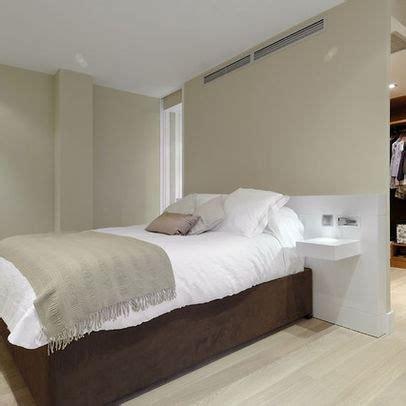 sognare tende pi 249 di 25 fantastiche idee su parete dietro il letto su
