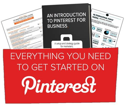 pinterest analytics everything businesses need to know 17 best images about be your own boss on pinterest